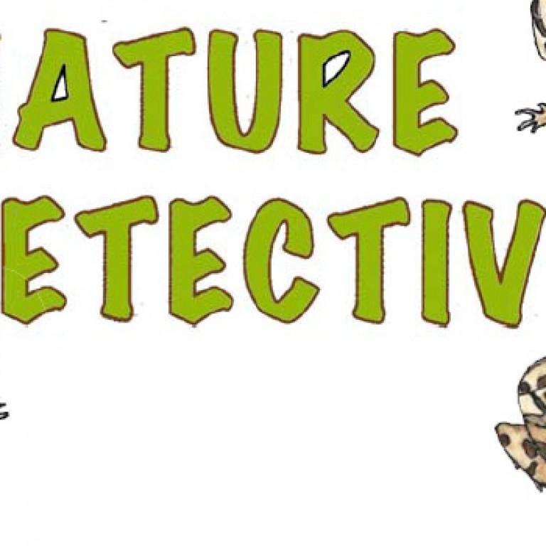 Leaping Leopard Frogs & Croaking Chorus Frogs