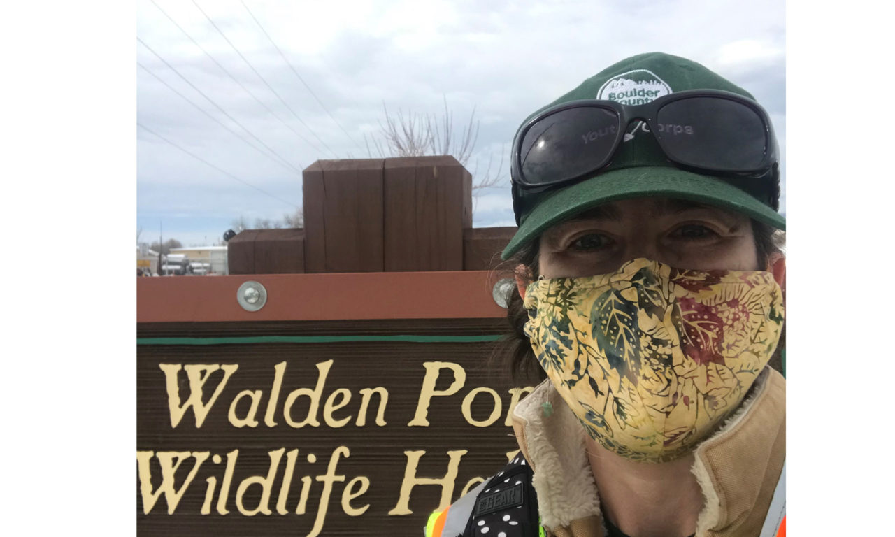 Notes from the Field: Park Ambassador