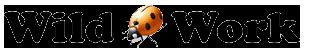 Wild Works Logo